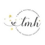 Home Business Jumpstart